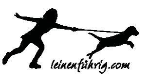 leinenfuehrig.com