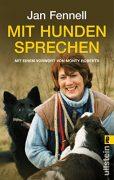 """Cover """"Mit Hunden sprechen"""""""