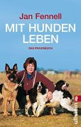 """Cover """"Mit Hunden Leben"""""""