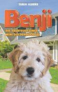 Cover Benji Band 1