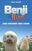 Cover Benji und Nicci